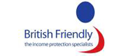 British_Friendly_Logo
